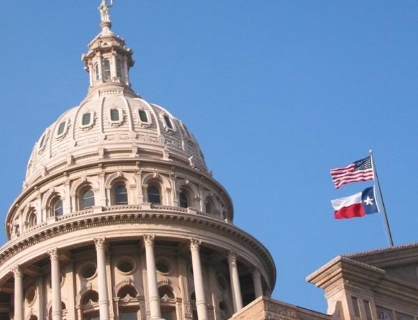 Texas Capitol_-8335969541845466121