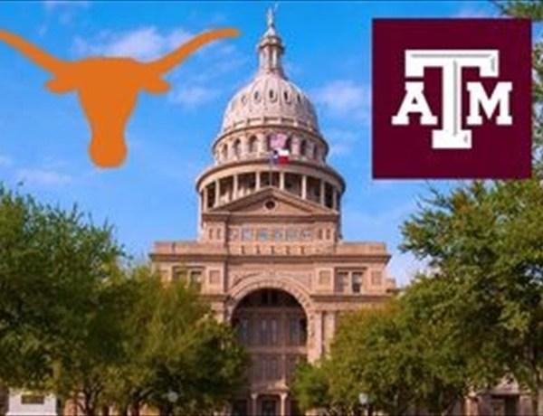 The Texas Tribune_6207682235964409329