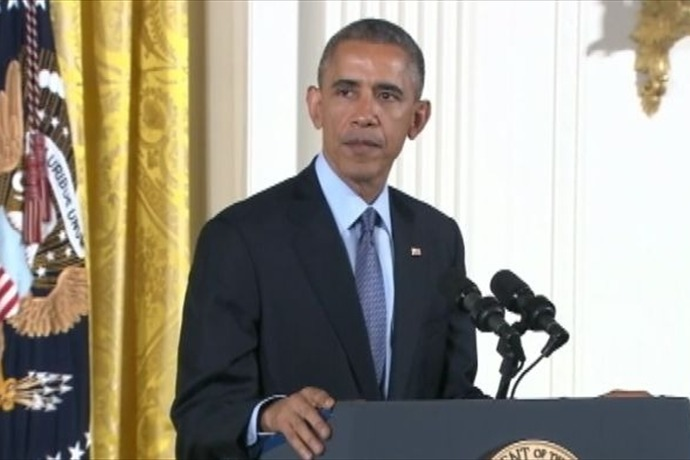 Obama War Power_7328497146228719965