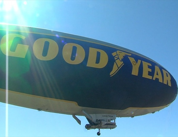 goodyear blimp_1735146253942541319