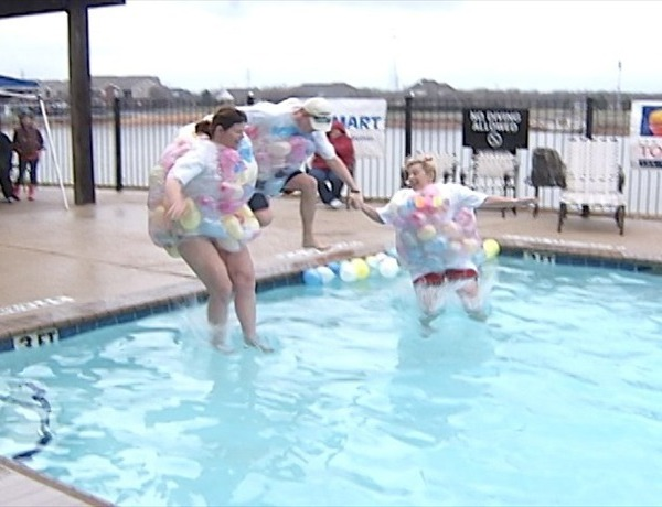 Special Olympics Texas Polar Plunge_5883017998091830354