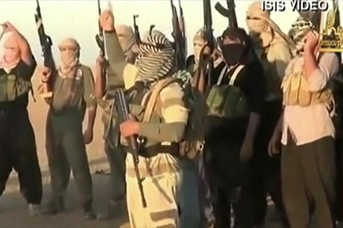 ISIS_3295318722998845674