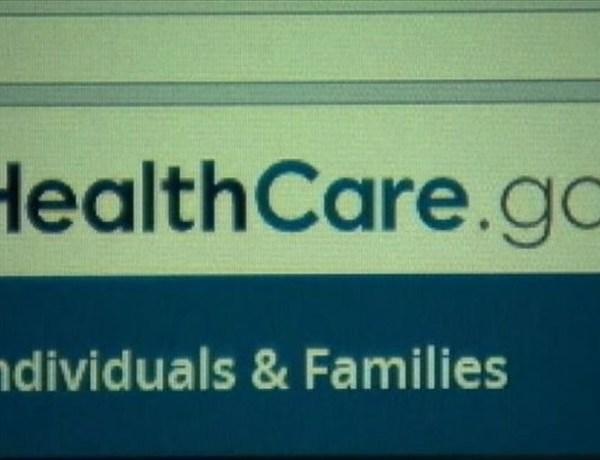 healthcare.gov_3197045720117497766