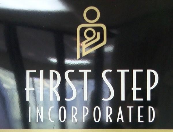 First Step_4827364925886841191