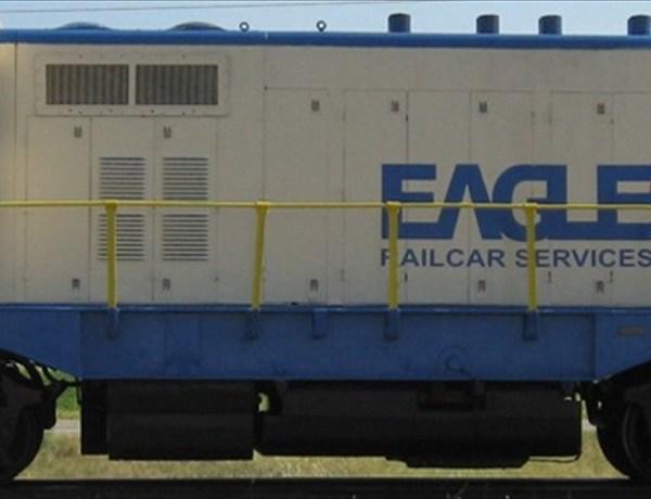 Eagle Railcar_-8533146160432398313