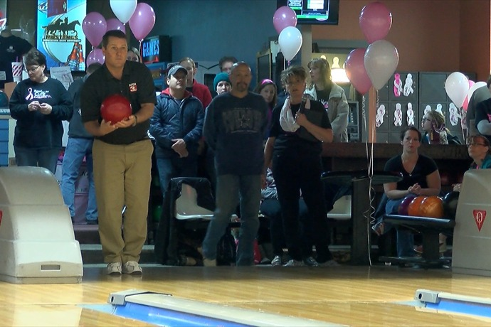 Bowl for a Cure_-4246510838779919397