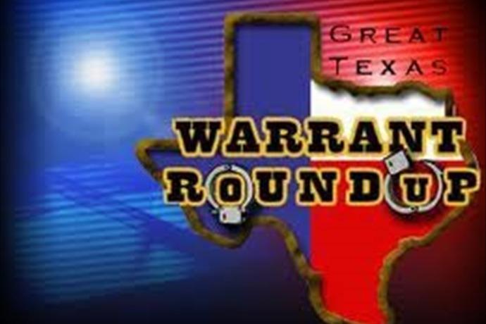 Great TX Warrant Roundup_6516889661239084224