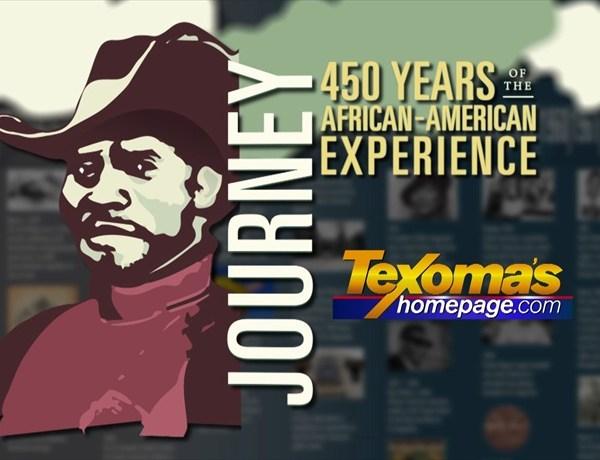 Journey Freeze_-4907226541567424240