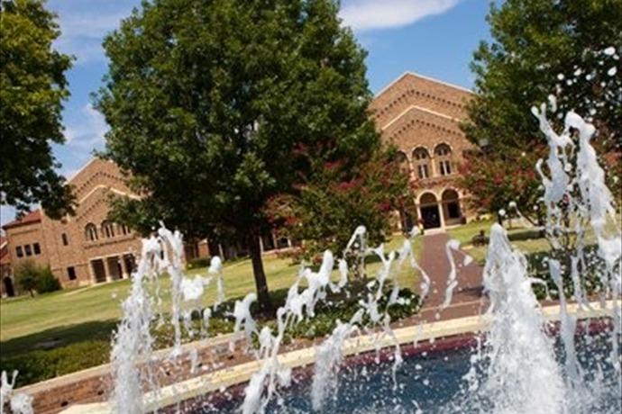 Midwestern State University_7347849041010444408