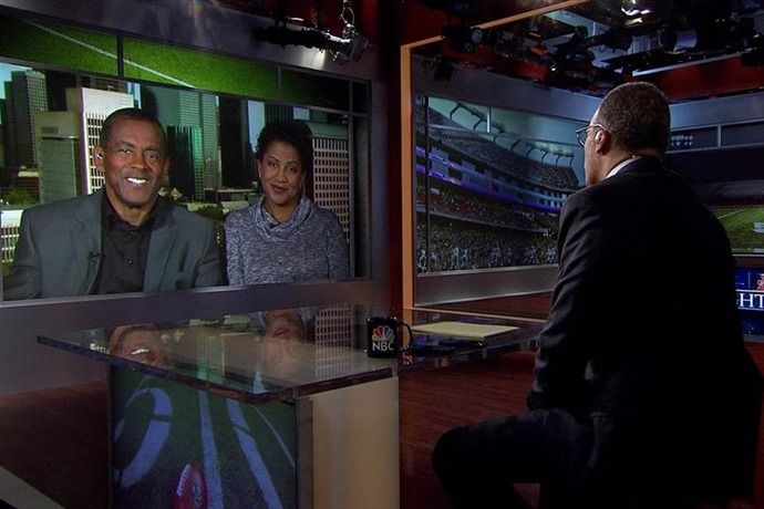 NBC Nightly News interview _2240476029105424601