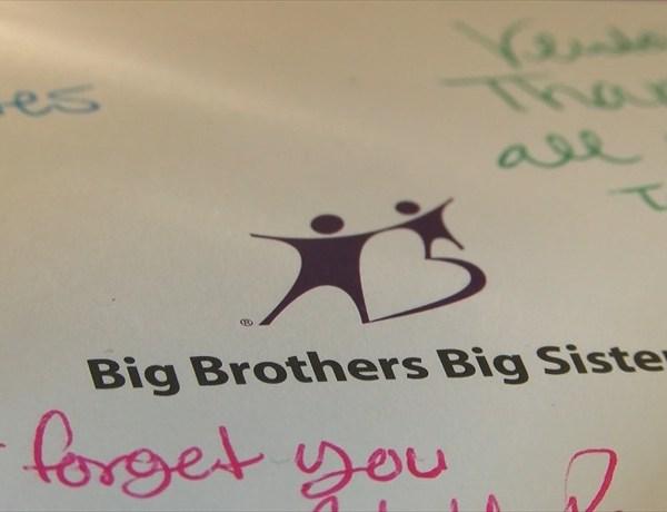 Big Brothers Big Sisters_5210479651550613499