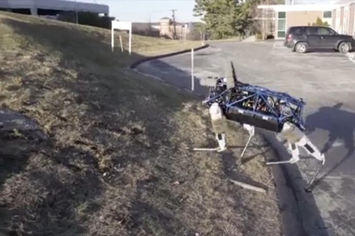 Robot Dog_-7617515096472596774