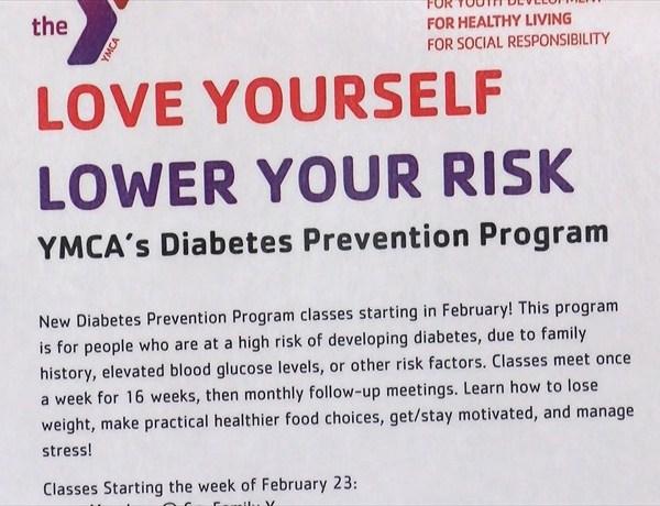 YMCA Diabetes Prevention Program_-7214729257902193764