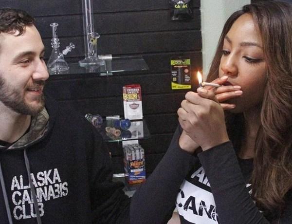 Marijuana Legal in Alaska_-4188078741725821108