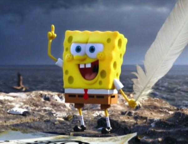 Spongebob Movie_8627064805844864997