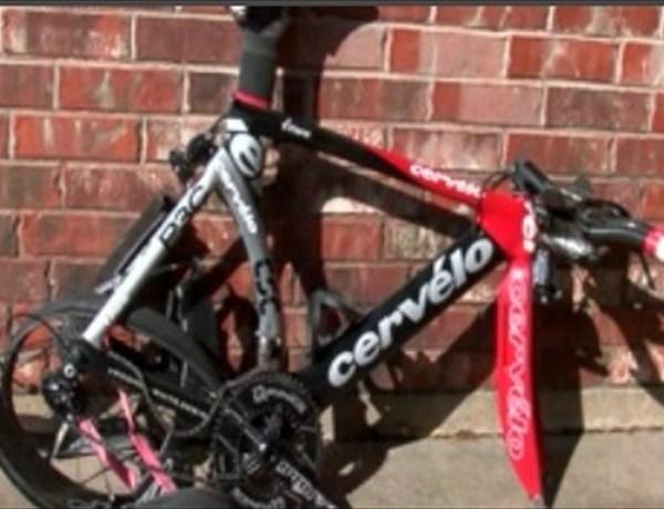 Les Akins' Bike_1688919728974221272