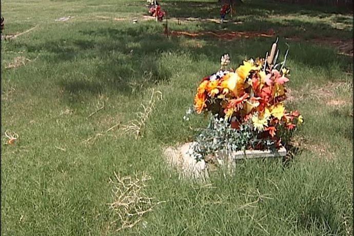 Burkburnett Memorial Cemetery_-3895743831751442068