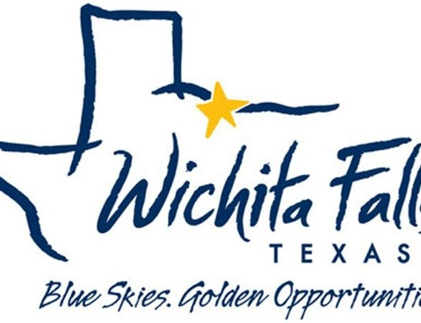 City Of Wichita Falls Water Reuse Project _1168127415237822297
