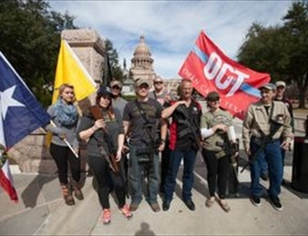 Members of Open Carry_-754321234998703381