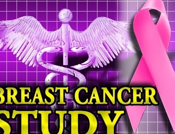 Breast Cancer_-6080933440118829965