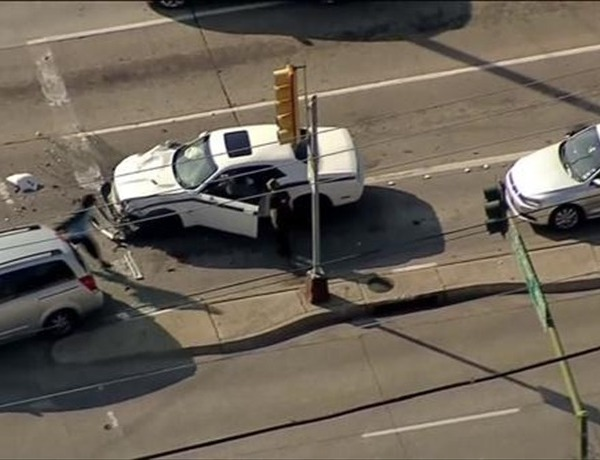 Dallas High Speed Chase_857909929047442150