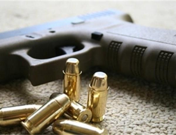 Gun_2900904558672823270