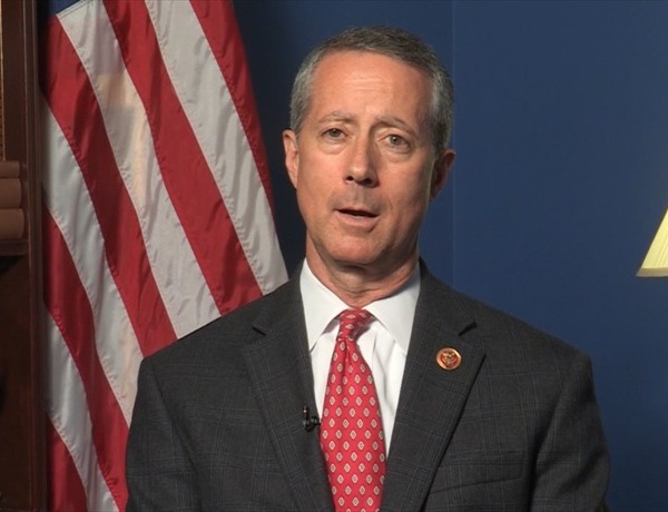 Rep. Mac Thornberry on Cyber Attacks_-8896821610805571953