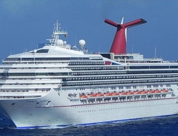 Carnival Cruise_-1179568206983641096