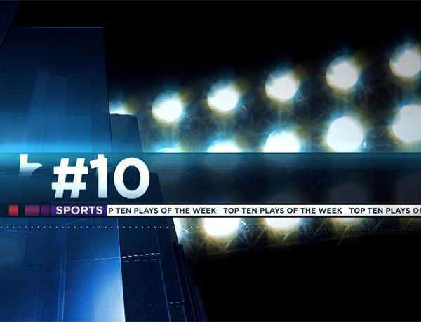 Top Ten Plays 5_26_2013_2098712611801416733