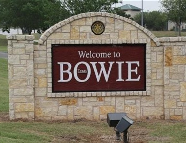 City of Bowie_4399834507669489508