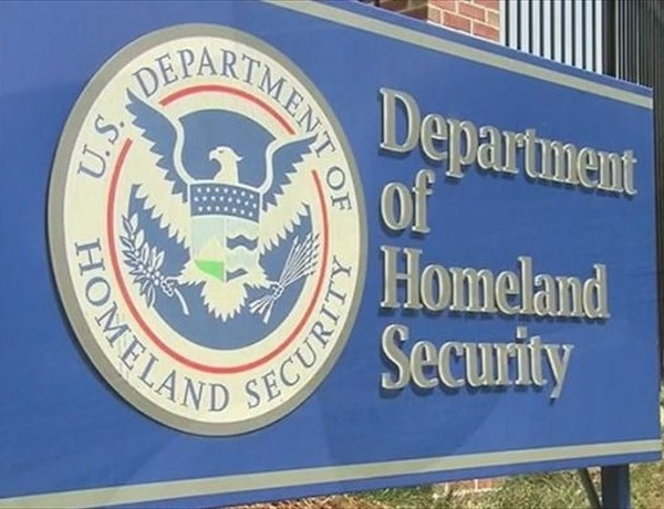 Department of Homeland Security _3050153472695288908
