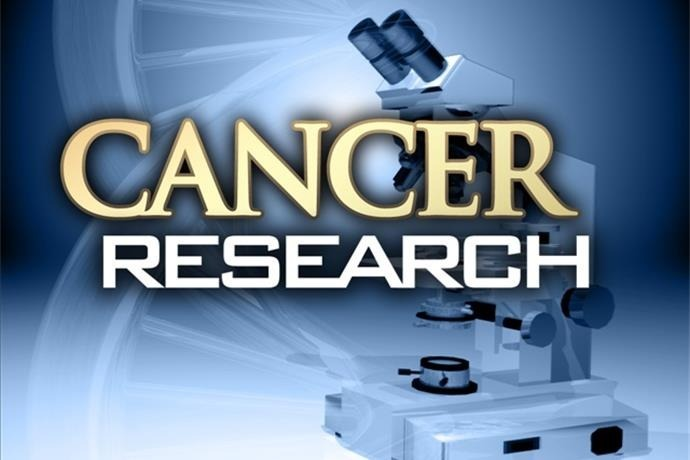 Cancer Research_1736480659938755838