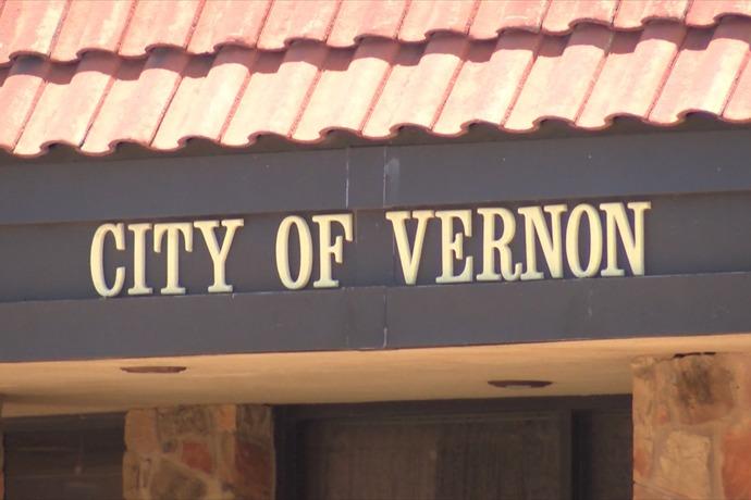 City of Vernon_5900727449150048495