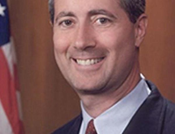Representative Mac Thornberry Interview_-6291222192016964566