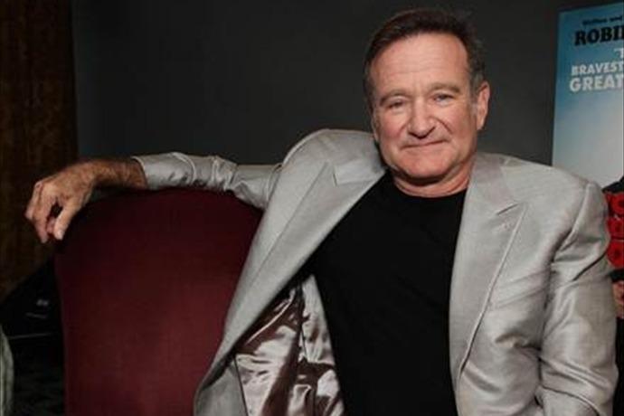 Robin Williams_-8413053655880220346