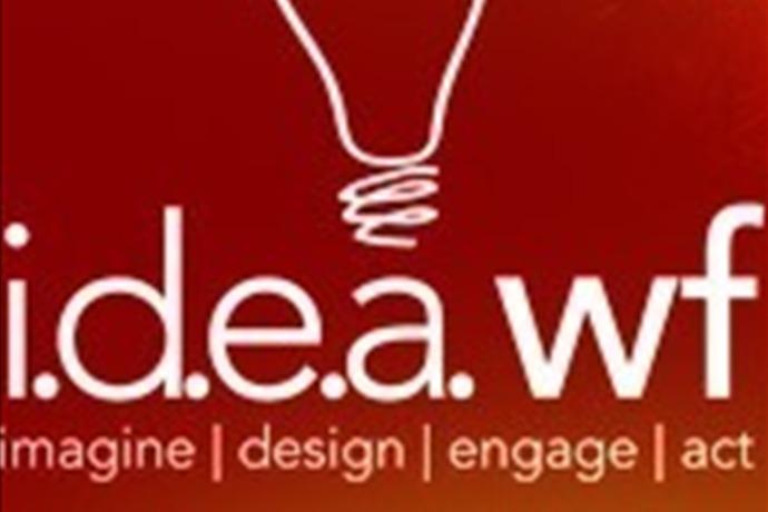 I.D.E.A. WF_-7385023821455603044