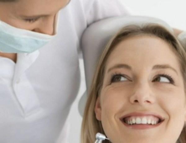 Dentist_-981048284699079861