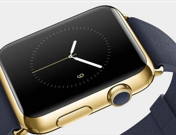 Apple Watch _6813153007161722286