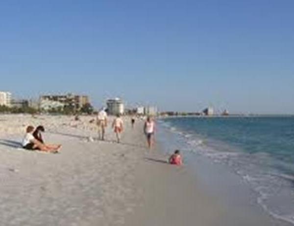 Top 10 Beaches_2428499278190300962