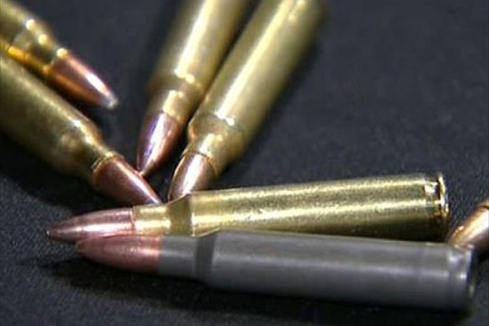 Bullets_4479485290636004746