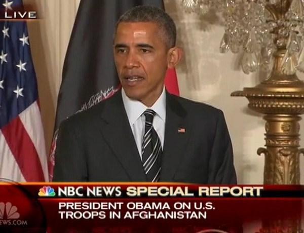 Obama Special Report_3820268943299199712