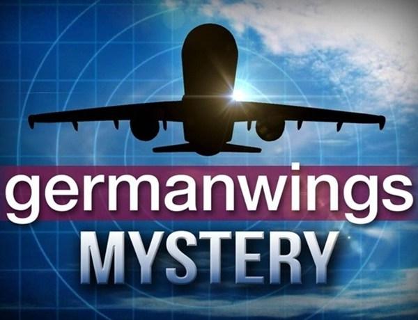 GERMANWINGS MYSTERY_1089557366589574893