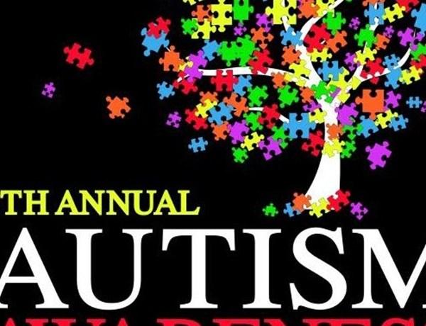 Autism Awareness WF_-7740279632633183351