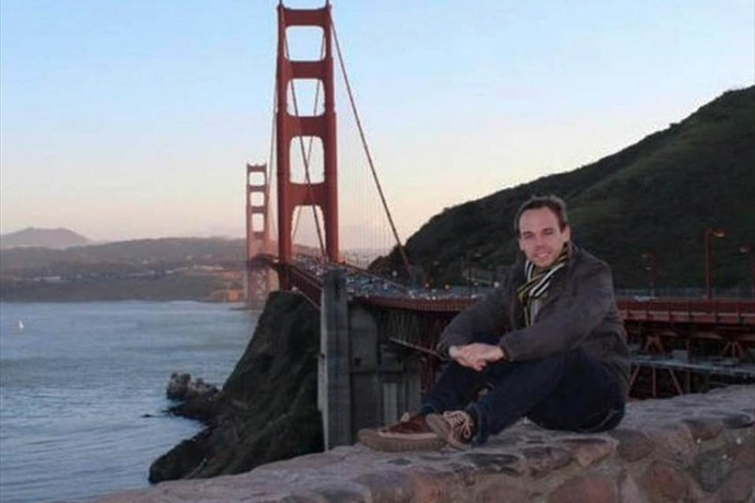 27-year-old Andreas Lubitz_7794443858481662284