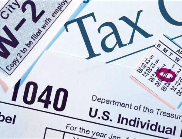 Tax Identity Theft on the Rise this Tax Season_-3502520059937472195