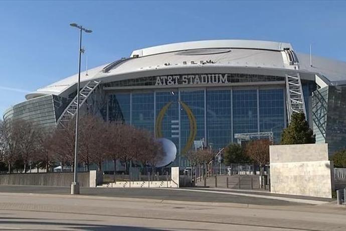 AT&T stadium_3470230450893705200