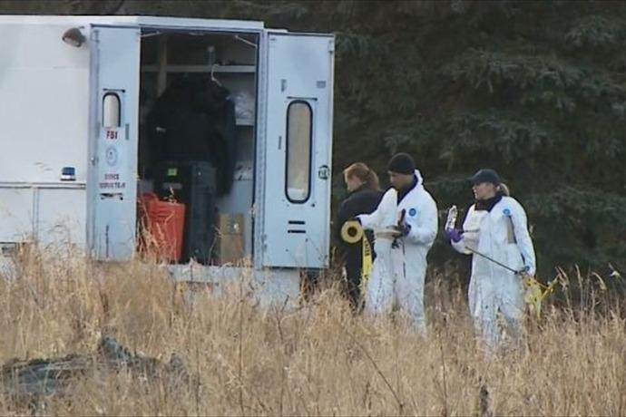 Alaska Human Remains Found_3915165379907240520