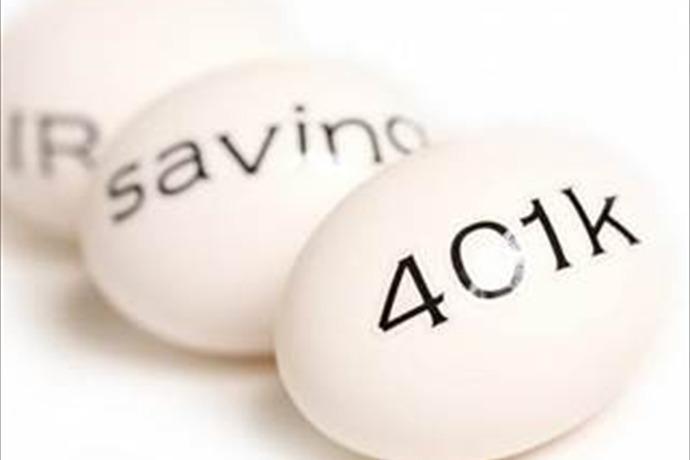 Savings _-7521800001261975668