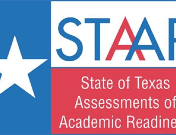 Texas House Education Leaders Want to Reduce Number of STAAR Tests_-6150485037382676770
