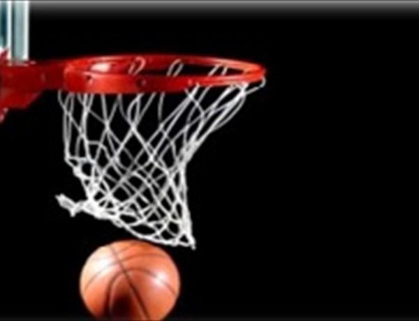 basketball_-124270034802292639